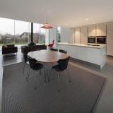 quanto custa mobiliários planejados para apartamento Vila Medeiros
