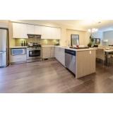quanto custa mobiliários planejados para cozinha Artur Alvim