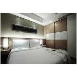quanto custa mobiliários planejados para dormitórios Vila Esperança