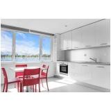 quanto custa mobiliários planejados residenciais Morros