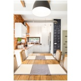 quanto custa mobiliários planejados Vila Barros