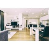 quanto custa mobiliários sob medida para apartamento Jardim São Paulo