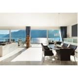 quanto custa mobiliários sob medida para cozinha Maia