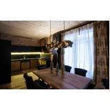 quanto custa mobiliários sob medida para home theater Lauzane Paulista