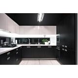 quanto custa móveis de cozinha planejada Jardim Tranquilidade