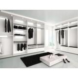quanto custa móveis planejados para apartamento Bonsucesso