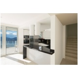 quanto custa móveis sob medida sp Vila Augusta